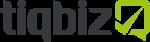 tiqbiz-logo-150x42-150x42