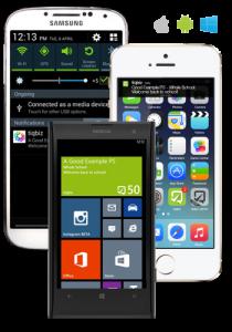 tiqbiz-phones-350x500-210x300